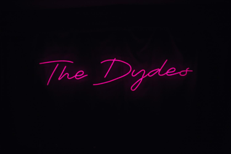 Dyde121